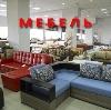Магазины мебели в Кутулике
