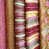 Магазины ткани в Кутулике