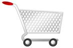 Магазин Канцтовары - иконка «продажа» в Кутулике